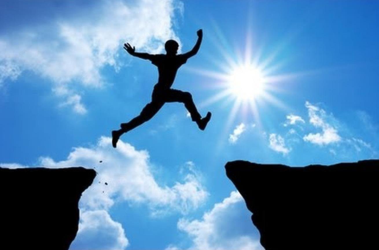 20 Συμβουλές για να αυξήσεις την αυτοπεποίθησή σου!