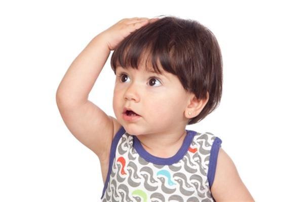 Συμβουλές: τι να κάνω όταν το μωρό  μου με χτυπάει.