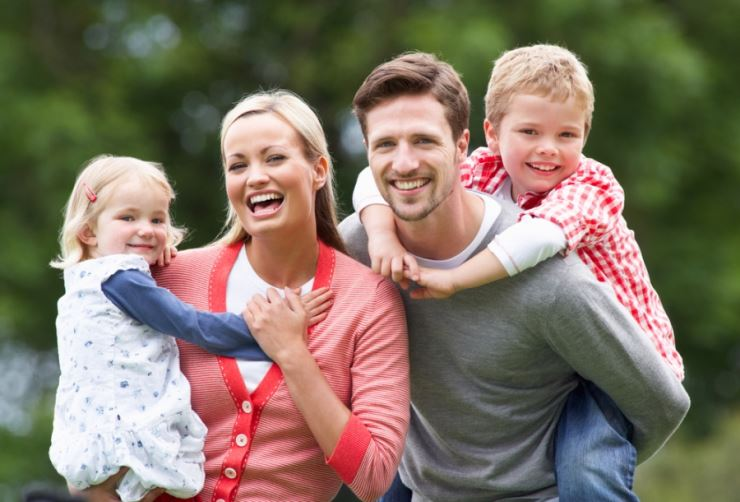 14 συμβουλές για γονείς.
