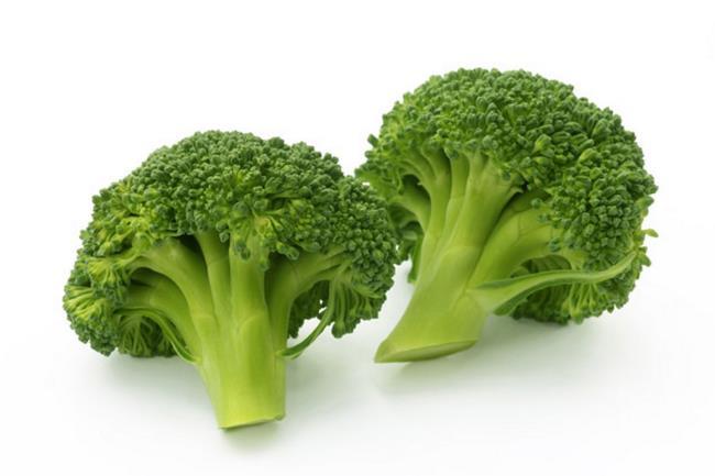 Μπρόκολο το θαυματουργό λαχανικό για την εγκυμοσύνη