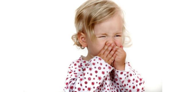 Βρογχιολίτιδα, συμπτώματα και θεραπεία
