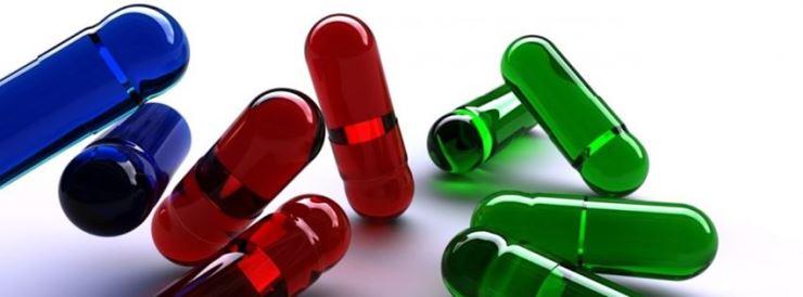 Tips: Τα χημικά φάρμακα προκαλούν παρενέργειες στα παιδιά