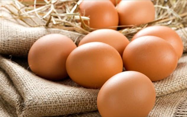 Πώς μπορώ να ξεχωρίσω τα βιολογικά αυγά και τα ελευθέρας βοσκής;