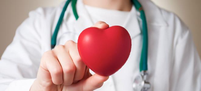 Ποιά είναι τα 4 προειδοποιητικά σημάδια της καρδιακής προσβολής;