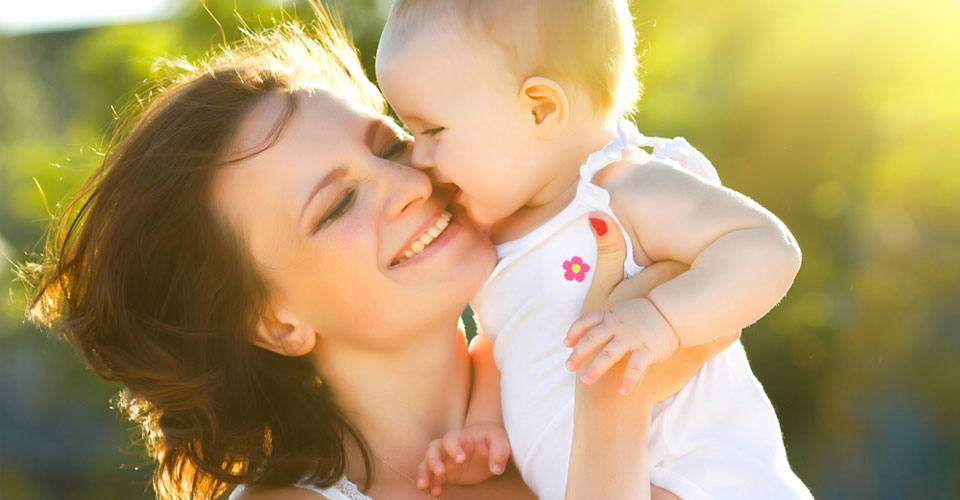 Πώς να αντιμετωπίσω τις μαμάδες που είναι ανταγωνιστικές σχετικά με τα παιδιά τους;