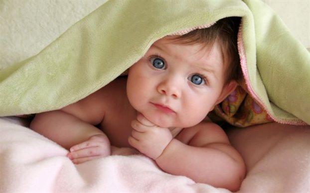 Ποιά είναι η λύση όταν το μωρό ξυπνάει πολύ νωρίς