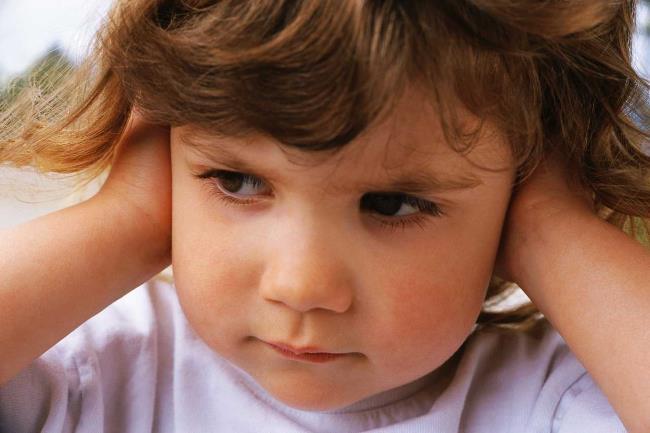 Τι είναι η ωτίτιδα;