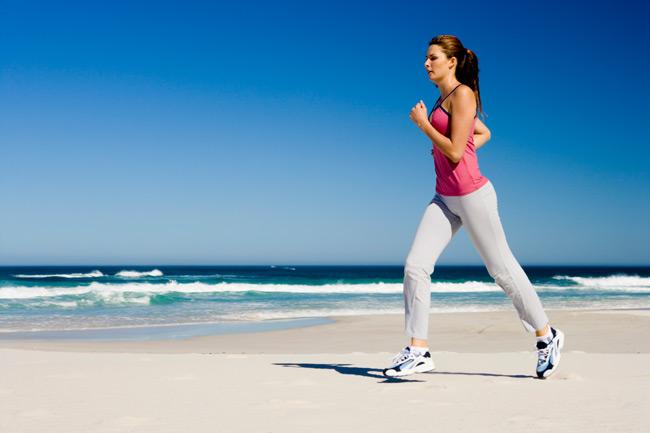 Σε τι μας οφελεί η σωματική άσκηση, στη ζωή και την υγεία μας;
