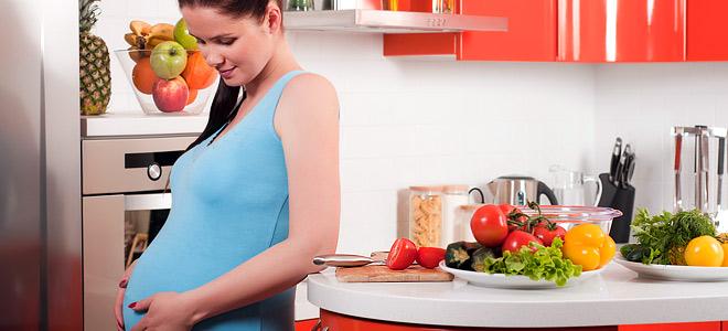 Πως μπορούμε να αυξήσουμε τη γονιμότητα