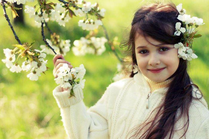 Τα 10 πράγματα που δεν πρέπει να λέμε συνεχώς στα παιδιά μας