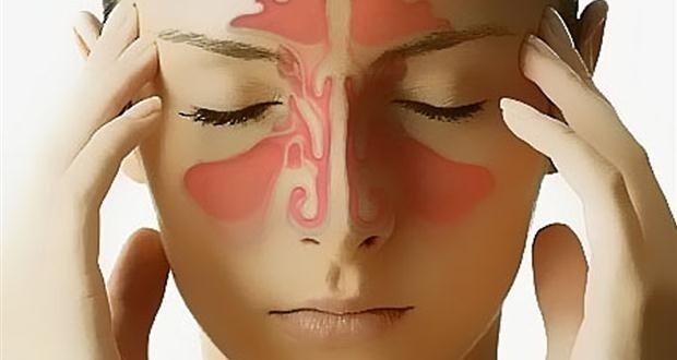 Τι είναι η Δυσχέρεια Ρινικής Αναπνοής;