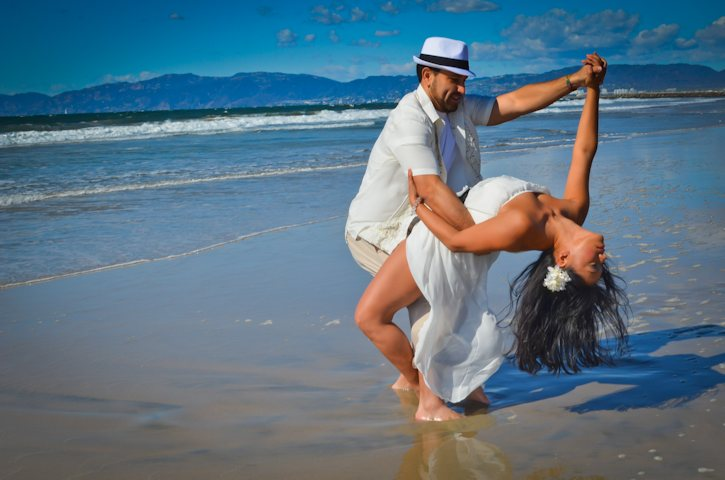 Ποιά είναι τα οφέλει και τα πλεονεκτήματα του χορού;