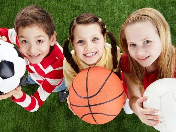Πώς να ανακαλύψετε τα ταλέντα των παιδιών σας