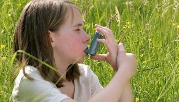 Συμβουλές για τις παιδικές αλλεργίες