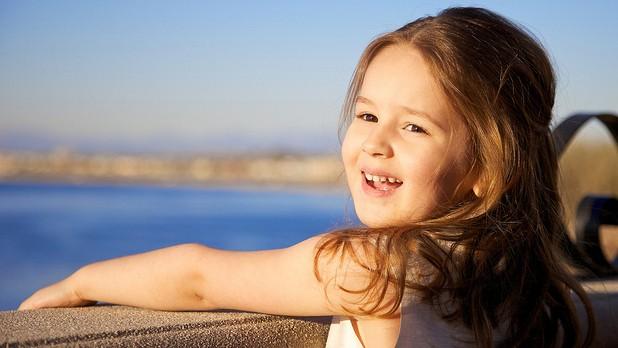 Πότε πρέπει το παιδί να επισκεφθεί ενδοκρινολόγο