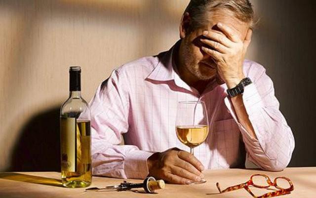Αλκοόλ – Ένας… έρωτας που κοστίζει ακριβά