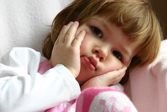 Πως να «μαλώνω» το παιδί μου;