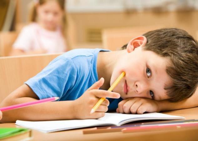 Τραυλισμός: Συμβουλές για γονείς και δασκάλους