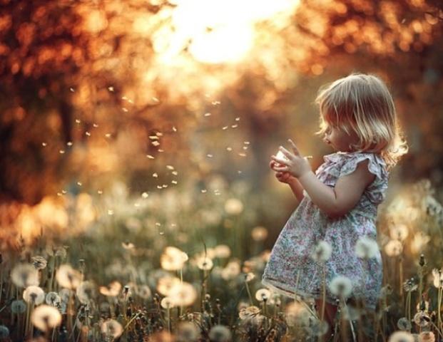 Εκμεταλλευτείτε τις καλοκαιρινές ημέρες του φθινοπώρου
