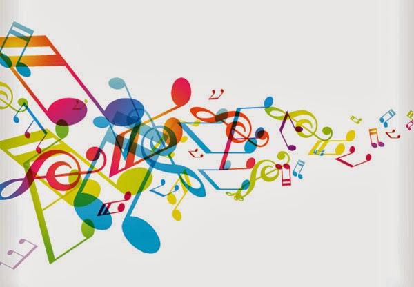 Η δύναμη της μουσικής!