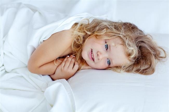 Συμβουλές: Πως να έχουν τα παιδιά μας ένα υπέροχο και ξεκουραστό πρωινό