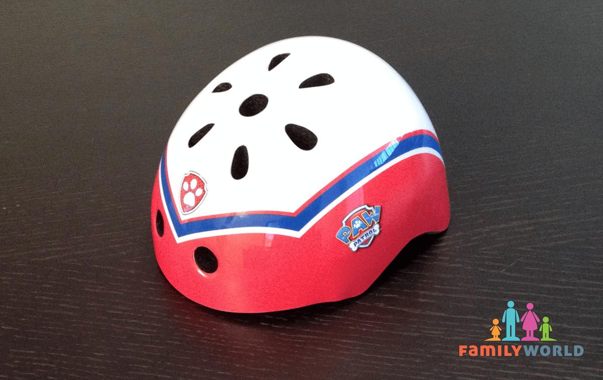 paw_patrol_helmet